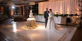 wedding venues columbia mo country club of missouri weddings get prices for wedding venues