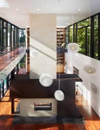 brandywine house robert m gurney architect archdaily