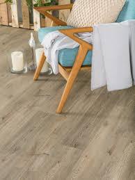 khaya mahogany click lock vinyl plank flooring gohaus