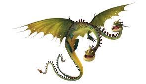 image hideous zippleback 2 jpg dreamworks dragons wiki