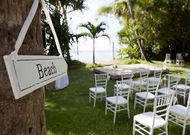 emma corrie barbados ceremony venue at nelson villa green