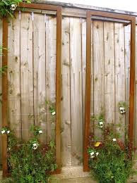 annabel tipi trellis wall trellis gardens and garden ideas