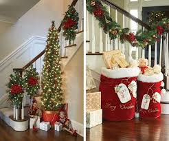 christmas decoration ideas home christmas decor ideas dress your home to impress improvements blog