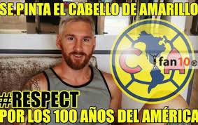 Memes De Lionel Messi - los mejores memes del cambio de look de messi el nuevo cambio