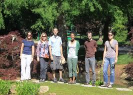 staff and board trees atlanta