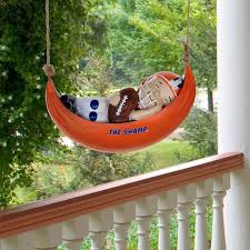 florida gators timeout tyke hanging lawn ornament lawn ornaments
