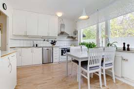 white kitchen set furniture white kitchen tables for who what real is