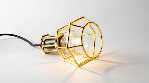 work lamp designed by form us with love u003c lighting u003c collection