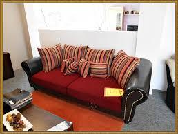 uncategorized kleines big sofa halbrund brostuhl brostuhl und - Big Sofa Carlos