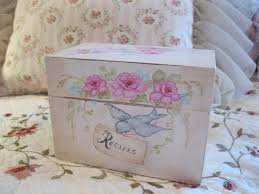 804 best shabby chic images on pinterest hand painted key