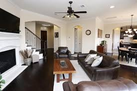 what is an open floor plan traditional living room open floor plan kitchen dining house plans