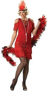 20s flapper dress costume mr costumes