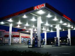 About More Evidence Exxon Misled The Public About Climate Change Wired