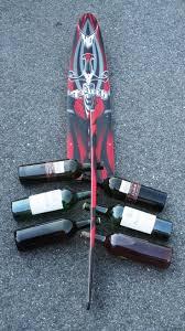 79 best wine rack images on pinterest wine cellars wine racks
