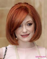 Bob Frisuren Winter 2017 by 102 Best Haarfarben 2017 Images On Haircolor