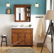Wood Bathroom Cabinet by 253 Best Modern Solid Wood Bathroom Cabinet Images On Pinterest