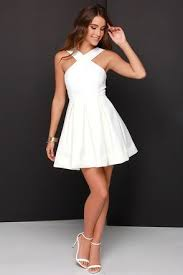 white dresses white prom dress simple prom dresses lace prom gowns simple prom