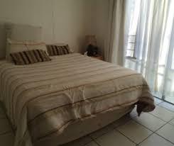 Bedroom Garden Cottage To Rent In Centurion - property florida houses flats u0026 property to let rent in florida