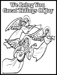 children u0027s gems in my treasure box christmas coloring sheets