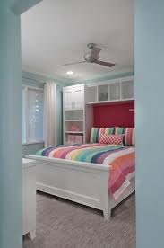 Collect This Idea Photo Of Small Bedroom Design And Decorating - Room design for small bedrooms