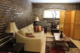 stradford flats minneapolis mn apartments sherman associates
