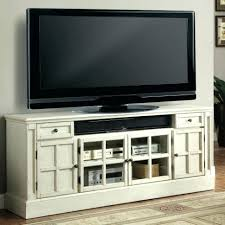 tv stands tv stands large armoirec2a0 bird aviary created from