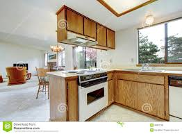 portrait of kitchen living room combo ideas kitchen ideas simple
