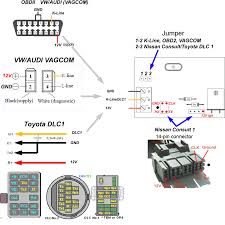 100 wiring diagram nissan primera p10 nissan primera p11