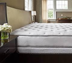 buy luxury hotel bedding from jw marriott hotels pisces bed