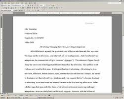 what does community service mean to me essay