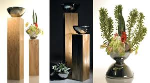 home decor accessories uk home accessories and decor luxury home decor accessories uk