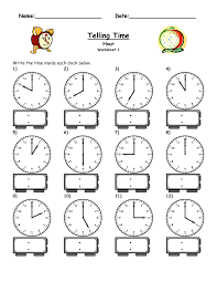 thanksgiving money worksheets free worksheets on telling time defendusinbattleblog