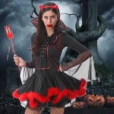 Halloween Ball Gowns Costumes Cheap Halloween Ball Gowns Aliexpress Alibaba Group