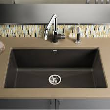 Commercial Kitchen Island by Commercial Kitchen Sink With Island U2014 Home Ideas Collection