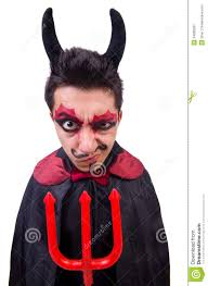 Halloween Devil Makeup Ideas Devil Makeup Ideas Okayimage Com