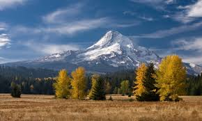 Oregon mountains images Cascade mountain range oregon alltrips jpg