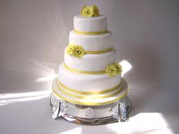 23 photos of wedding cakes tropicaltanning info