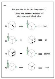 free worksheets time review worksheets free math worksheets