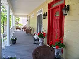 warm porch paint colors u2014 jessica color porch paint colors ideas