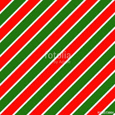 christmas pattern red green christmas pattern diagonal stripe seamless red green and white