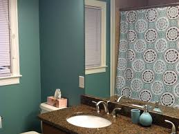 cheap bathroom decorating ideas pictures best bathroom color schemes ideas on green adorable decorating new