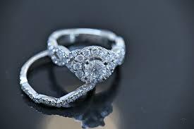 engagement ring designers blog hilltop pawn shop virginia beach va unique engagement rings