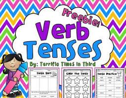 best 25 verb tenses ideas on pinterest tenses english tenses