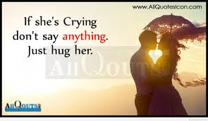 Beautiful Quotes About Life And Love by Best Inspirational Love Quote Hd Wallpaper