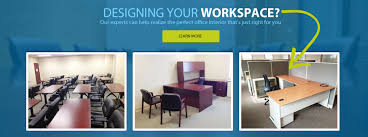 Office Furniture Solution by Archmodels Vol 008 3d Models Of Office Furniture Leading Office