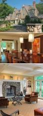 127 best custom built homes images on pinterest custom built