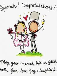 wedding wishes in mandarin wedding wishes search anniversaries
