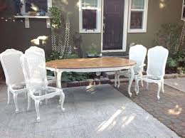 French Provincial Dining Table French Provincial Dining Furniture Australia Chairs Sydney Country