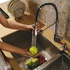 Kitchen Sink Set by 22 Best Sudbury Kitchen Faucet Ideas Images On Pinterest Kitchen