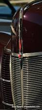 route 66 home decor 438 best hood ornaments images on pinterest hood ornaments